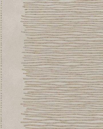 Papel de Parede Lavie 58116 - 0,53cm x 10m