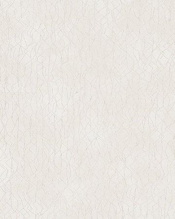 Papel de Parede Lavie 58113 - 0,53cm x 10m