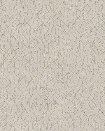 Papel de Parede Lavie 58112 - 0,53cm x 10m