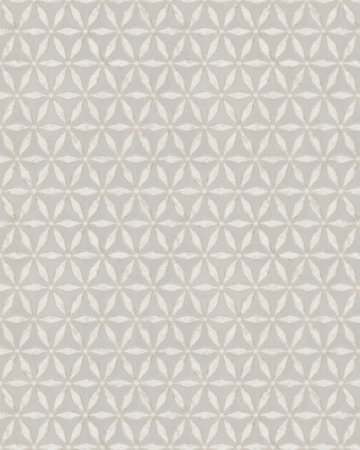 Papel de Parede Lavie 58104 - 0,53cm x 10m