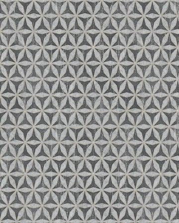 Papel de Parede Lavie 58105 - 0,53cm x 10m