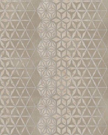 Papel de Parede Lavie 58106 - 0,53cm x 10m