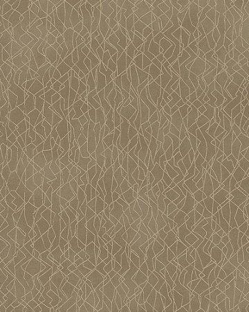 Papel de Parede Lavie 58111 - 0,53cm x 10m