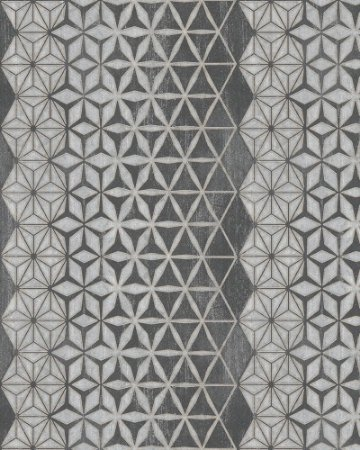 Papel de Parede Lavie 58110 - 0,53cm x10m