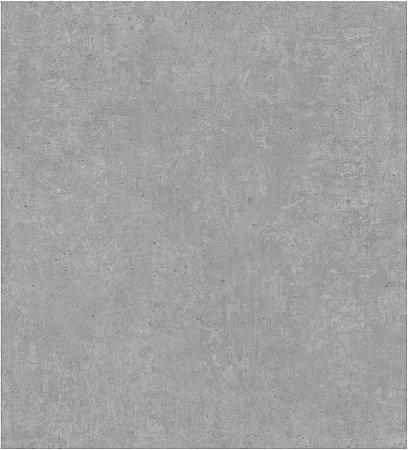 Papel De Parede Atemporal 3708 - 0,53cm x 10m