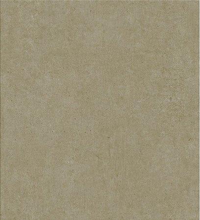 Papel De Parede Atemporal 3710 - 0,53cm x 10m