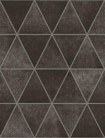 Papel de Parede Nature Wall 16125 - 0,53cm x 10m
