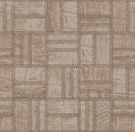 Papel de Parede Nature Wall 651503 - 0,53cm x 10m