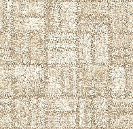 Papel de Parede Nature Wall 651502 - 0,53cm x 10m