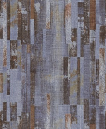 Papel de Parede Nature Wall 651206 - 0,53cm x 10m
