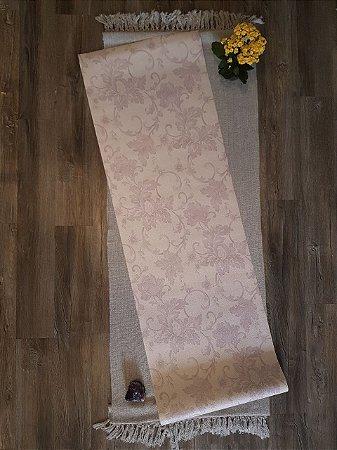 Papel de Parede Petit Point PO8615 - 0,53cm x10m