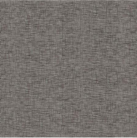 Papel De Parede Atemporal 3711 - 0,53cm x 10m