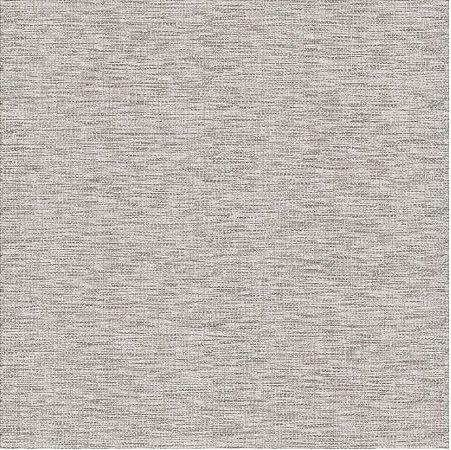 Papel De Parede Atemporal 3712 - 0,53cm x 10m