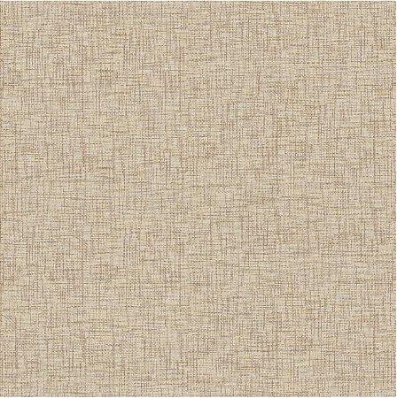 Papel De Parede Atemporal 3715 - 0,53cm x 10m