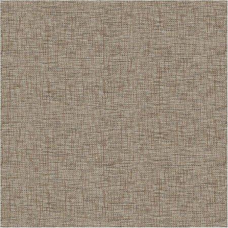 Papel De Parede Atemporal 3716 - 0,53cm x 10m