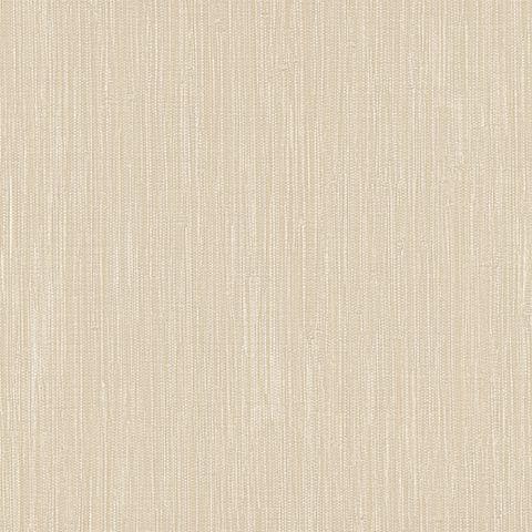 Papel de Parede Totem Wa31003 - 0,53cm x 10m