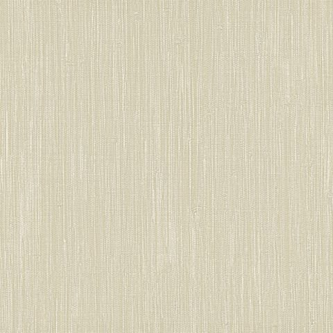 Papel de Parede Totem Wa31002 - 0,53cm x 10m