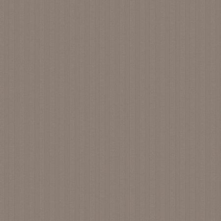 Papel de Parede Totem Wa30406 - 0,53cm x 10m
