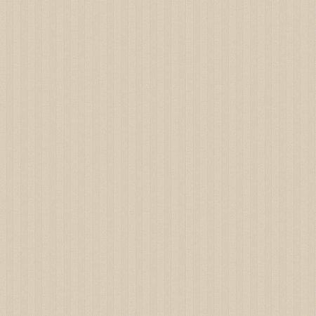 Papel de Parede Totem Wa30403 - 0,53cm x 10m