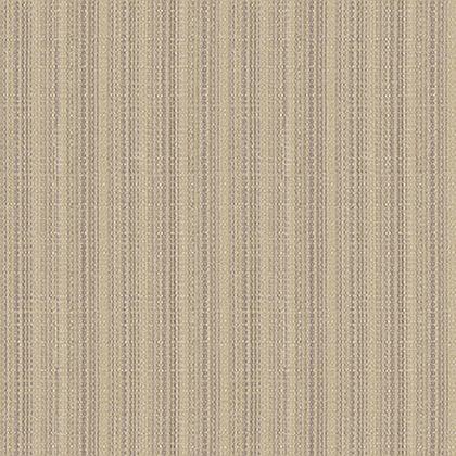 Papel de Parede Totem wa30307 - 0,53cm x 10m