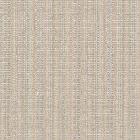 Papel de Parede Totem wa30304 - 0,53cm x 10m