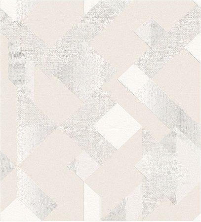 Papel De Parede Atemporal 3808 - 0,53cm x 10m
