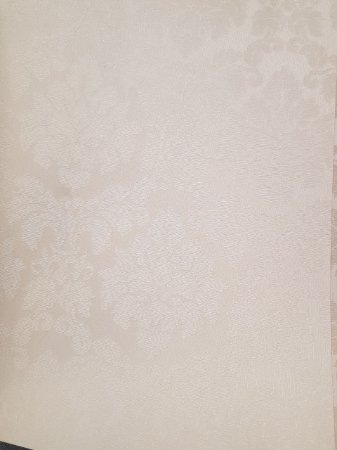 Papel De Parede Beautiful Home 82200 - 0,53cm x 10