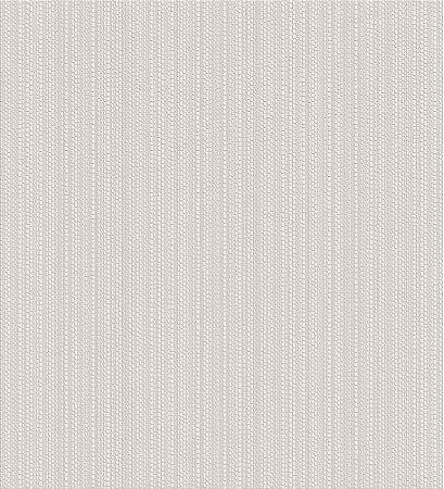 Papel De Parede Atemporal 3812 - 0,53cm x 10m