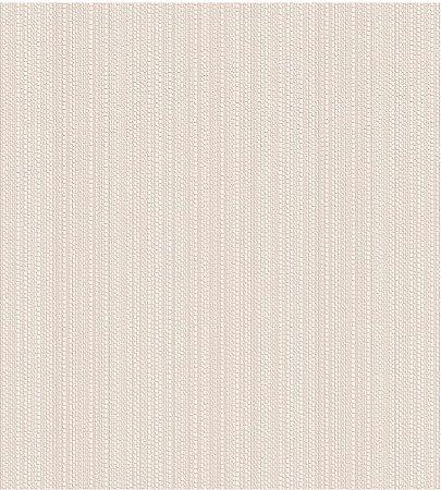 Papel De Parede Atemporal 3813 - 0,53cm x 10m