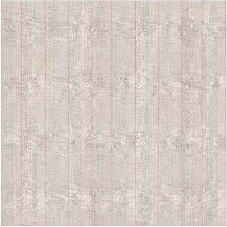 Papel De Parede Atemporal 3718 - 0,53cm x 10m