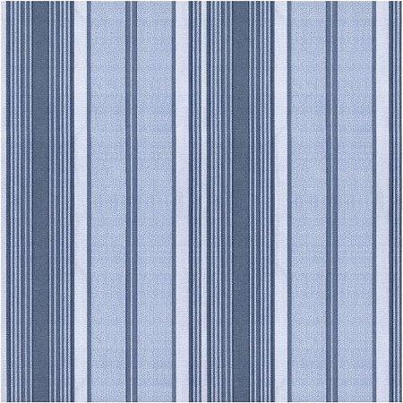 Papel De Parede Atemporal 2832 - 0,53cm x 10m