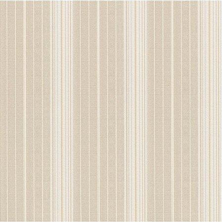 Papel De Parede Atemporal 2862 - 0,53cm x 10m
