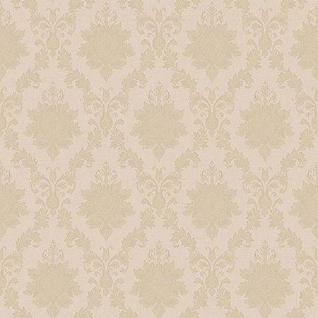 Papel de Parede Totem wa30103 - 0,53cm x 10m