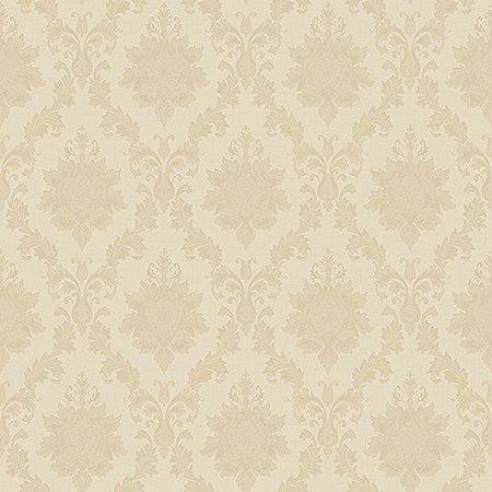 Papel de Parede Totem wa30101 - 0,53cm x 10m