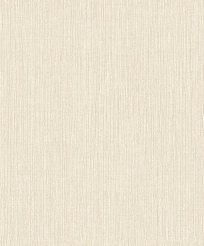 Papel de Parede Totem ST40702 - 0,53cm x 10m