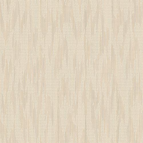 Papel de Parede Totem ST40504 - 0,53cm x 10m