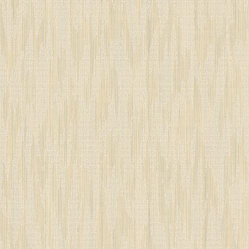 Papel de Parede Totem ST40503 - 0,53cm x 10m