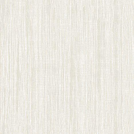 Papel de Parede Totem ST40201 - 0,53cm x 10m