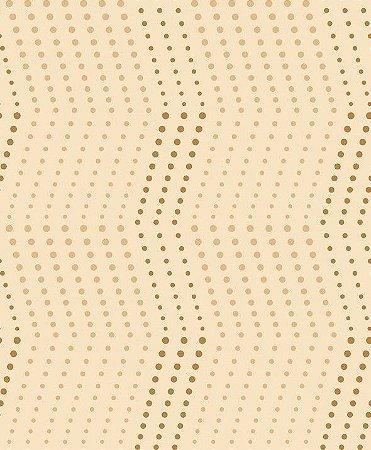 Papel de Parede New Vision Sj10303 - 0,53cm x 10m