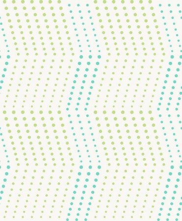 Papel de Parede New Vision SJ10301 - 0,53cm x 10m