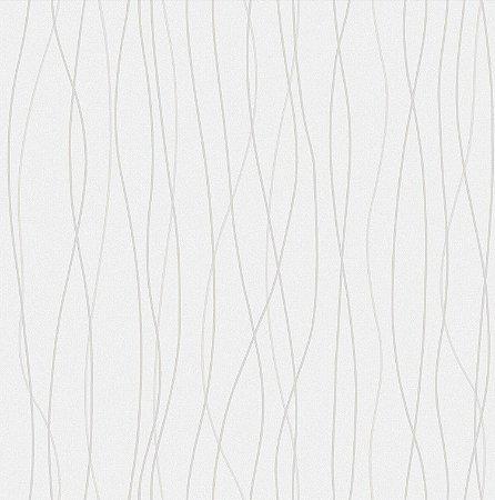 Papel de Parede New Vision SJ10206 - 0,53cm x 10m