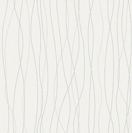 Papel de Parede New Vision SJ10204 - 0,53cm x 10m
