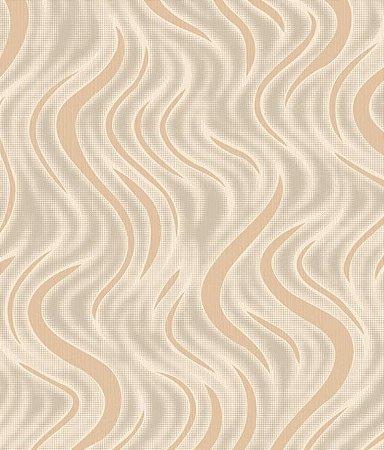 Papel de Parede Castellani JY10304 - 0,53cm x 10m