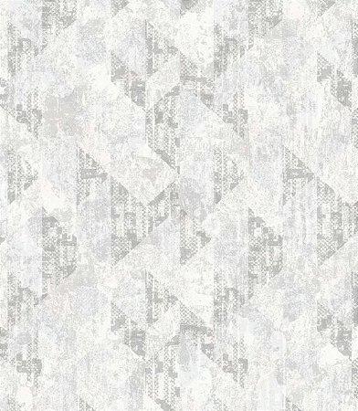 Papel de Parede Castellani JY10402 - 0,53cm x 10m