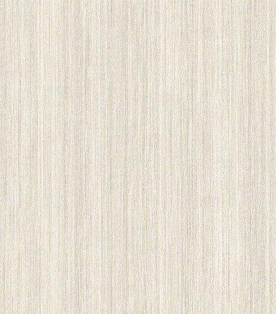 Papel de Parede Castellani Jy12301 - 0,53cm x 10m