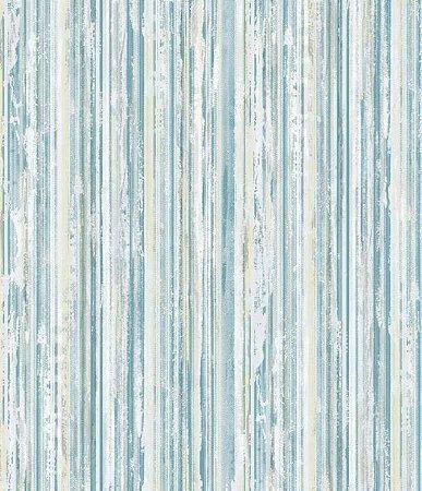Papel de Parede Castellani JY11607 - 0,53cm x 10m