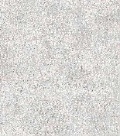 Papel de Parede Castellani JY11704 - 0,53cm x 10m