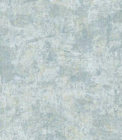 Papel de Parede Castellani JY11706 - 0,53cm x 10m