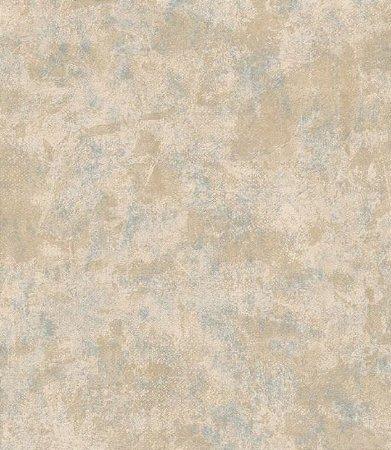 Papel de Parede Castellani JY11708 - 0,53cm x 10m