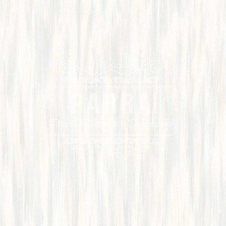 Papel de Parede Castellani JY12001 - 0,53cm x 10m